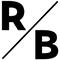 Roby Bragotto logo - Roberto Bragotto - Fotografia
