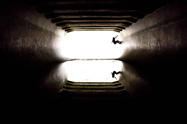 Roberto Bragotto - Fotografo Action Sports Summer