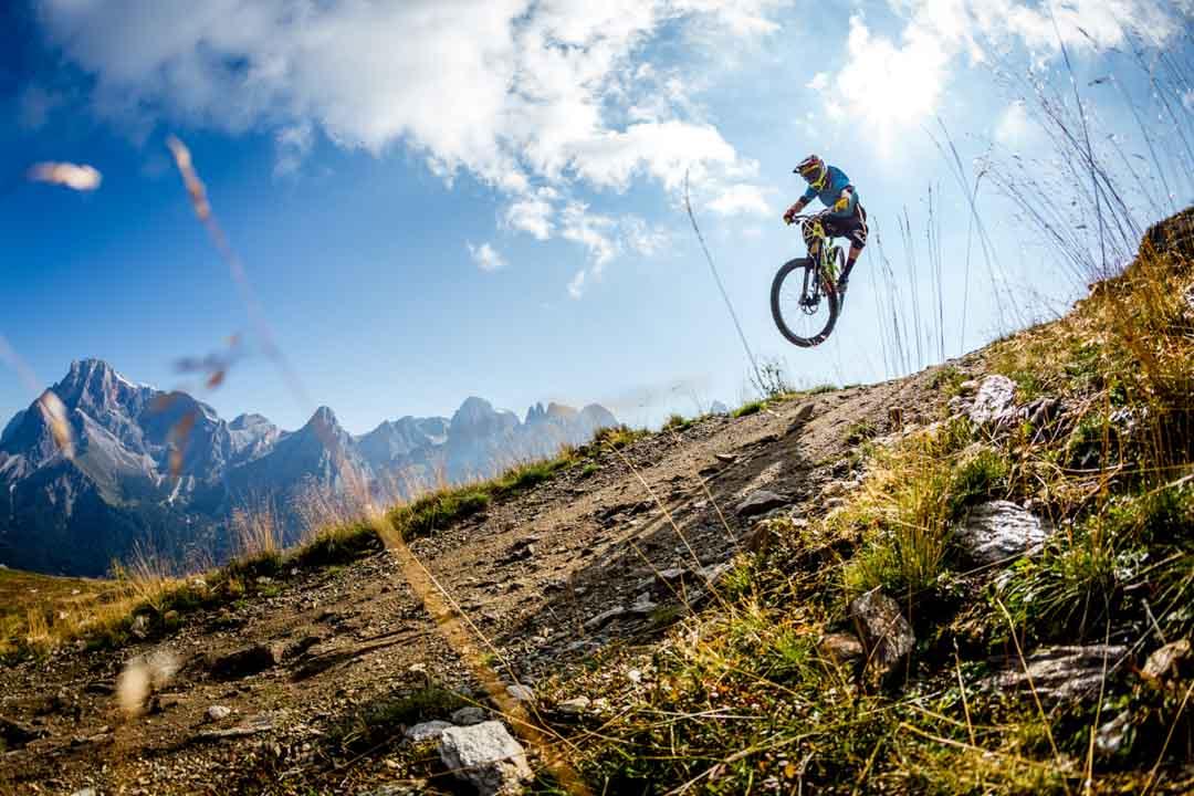 Dolomiti SuperSummer e Dolomiti SuperSki - Foto di Roberto Bragotto