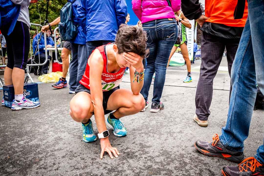 RedBull Eventi - CorriPavia 2015 - Foto di Roberto Bragotto