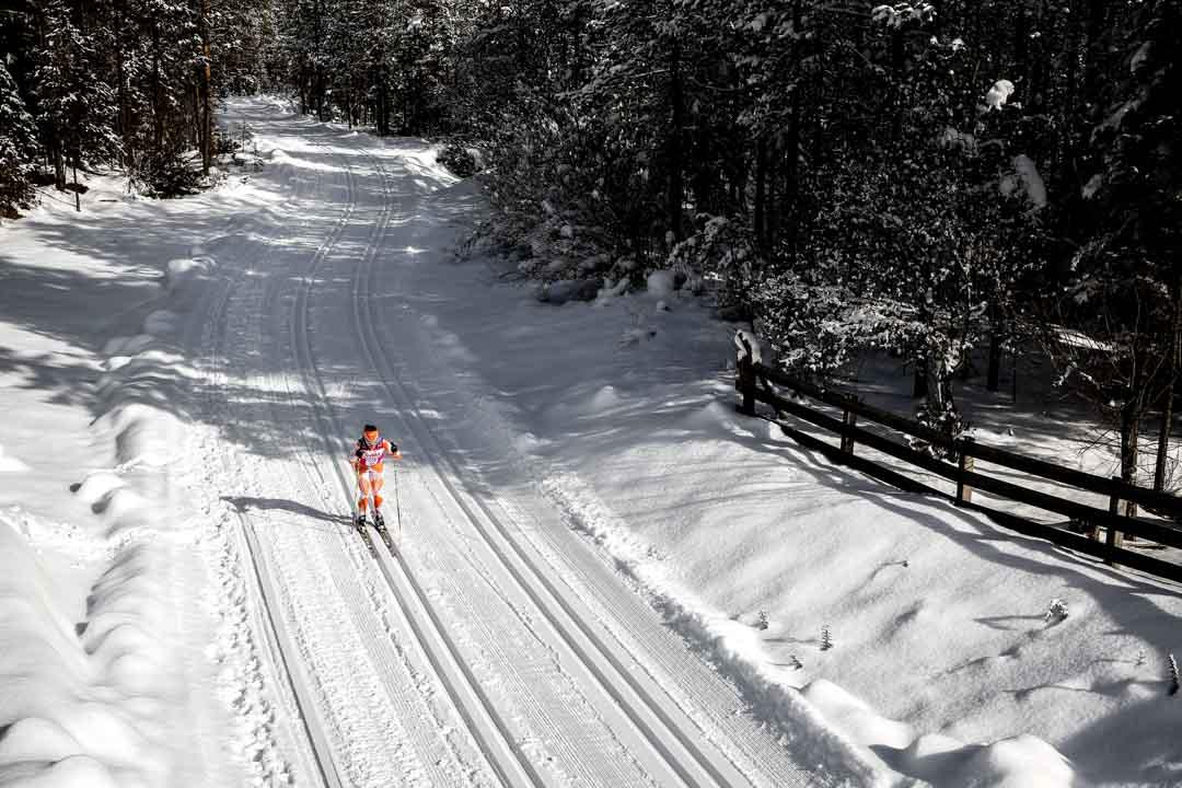 Granfondo Dobbiaco Cortina 2017 - Foto di Roberto Bragotto